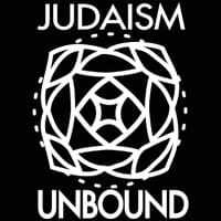 http://www.judaismunbound.com/podcast/