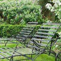 Le Jardinier de Montmartre