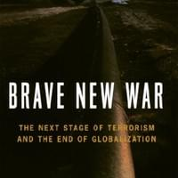 Brave New War (2007) by John Robb