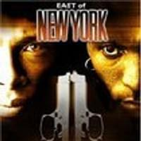 East New York (2005)