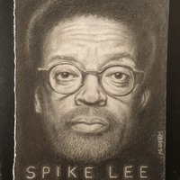 Spike Lee (Director Series)