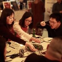 Chinese consumer focus groups for NPD insights