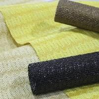 PU-1706 Pu leather upholstery fabric