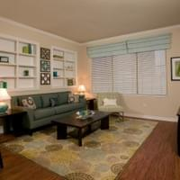 Mckinney Uptown Apartments
