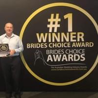 Brides Choice Award 2019