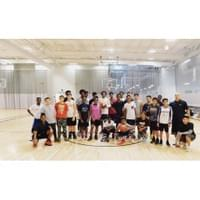 Sacramento Basketball Clinic