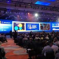 Gartner Group Conference