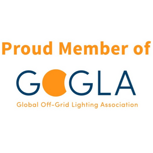 Article here: https://www.gogla.org/about-us/members/solaris-offgrid