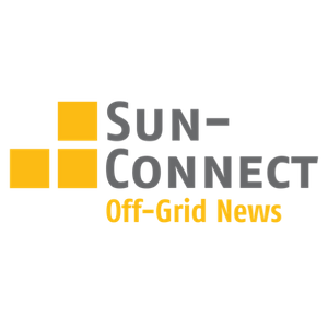 Article here: http://www.sun-connect-news.org/business/details/solaris-offgrid-modularity-of-solar-products-is-key/
