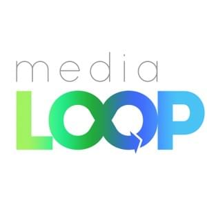 Média LOOP - Toulouse
