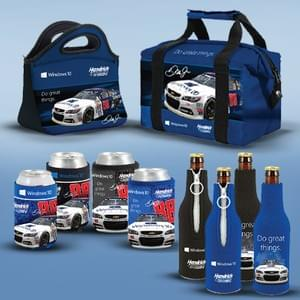 Windows 10 Nascar Merchandise
