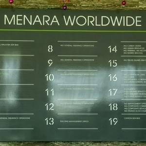 menara-worldwide-msc-status-office