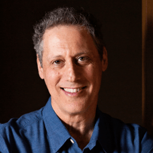 Seth Jaffe | Executive Vice President & General Counsel | Levi Strauss & Co.