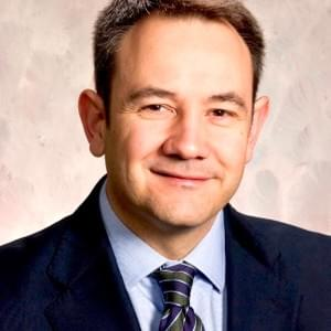 JORGE FERNÁNDEZ GONZÁLEZ  | General Counsel, Latin America & Global Channel Services, 3M Company