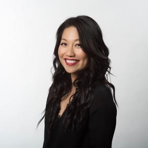 Phuong Phillips | Chief Legal Officer, Zynga