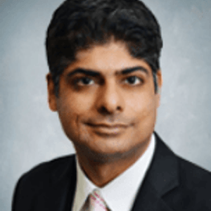 Firoz Dattu , Founder & Chair of AdvanceLaw
