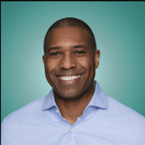 Tony  West | Chief Legal Officer, Uber