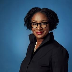WANJI WALCOTT | Senior Vice President & General Counsel, PayPal