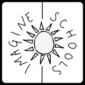 http://www.imagineschools.org/campuses/arizona/