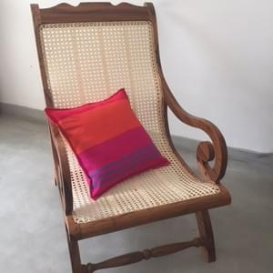 Chair, bathroom, Ahungalla, Sri Lanka, BoBo's Bed & Breakfast
