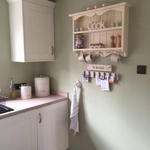 Kitchen Fit