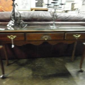 S U0026 S Consignment Furniture