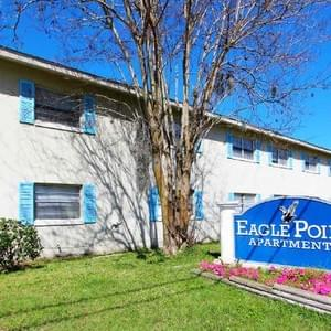 Eagle Point (Daytona Beach, FL)