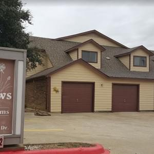Meadows Apartments (Lewisville, TX)