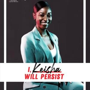 Keisha Brewer (CEO, The PR Alliance LLC)