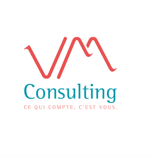Photo credit: VM Consulting