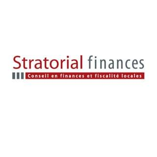 Photo credit: Stratorial finances