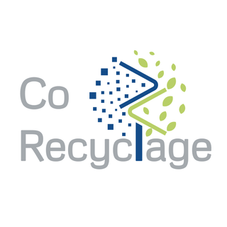 Renaud Attal - DG / CEO Co-Recyclage