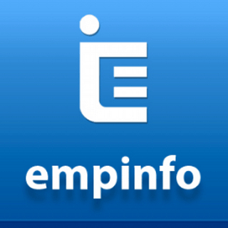 EmpInfo, HQ in Silicon Valley, is a marketplace that provides access to employment records when lenders, pre-employment screeners, government agencies, apartments, and other authorized verifiers want verify someone's employment or earnings data, online (24×7). It helps employers to offload their administrative burden and risks of dealing with unknown 3rd parties and provides a better and service to their employees, securely and instantly.