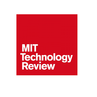 In April 2016 we were awarded Social Innovation of the Year by MIT Technology Review and recognized as one of 10 Innovators Under 35 France.