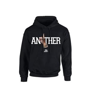 Another one Hoodies