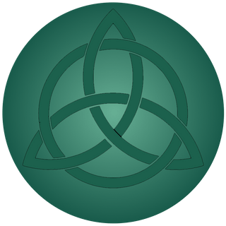 Texas Alliance of Pagan Students