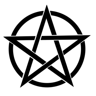 Austin Area Pagan Run Businesses