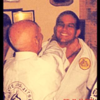 Gracie Jiu Jitsu Perth | School of Self Defense for the Whole Family