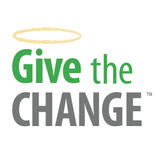 Give the Change Logo