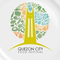 Quezon City Food Festival, Maginhawa St., Oct. 11, 2014