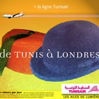 Office du Tourisme tunisien