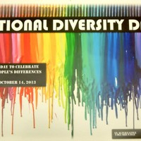 National Diversity Day