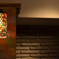 illumination_JiLL ジル 六本松 美容室