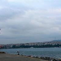 Marmara Waterfront, Near Sultanahmet