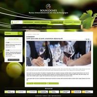 Bureau Interprofessionnel des Vins de Bourgogne