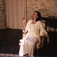 Constance de Salm