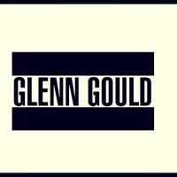 Glenn Gould Recording Artist
