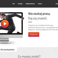 manbase.com