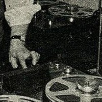 Recording Test