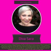 Diva Sara Hatten-Masterson
